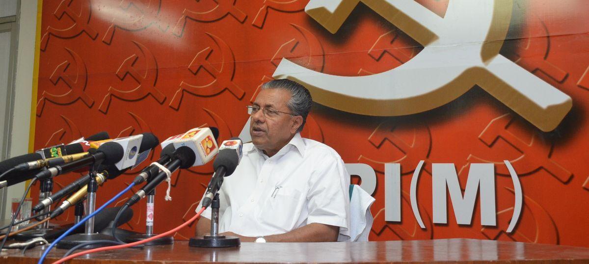 Kerala demands relaxation of demonetisation, Mamata Banerjee seeks president's intervention