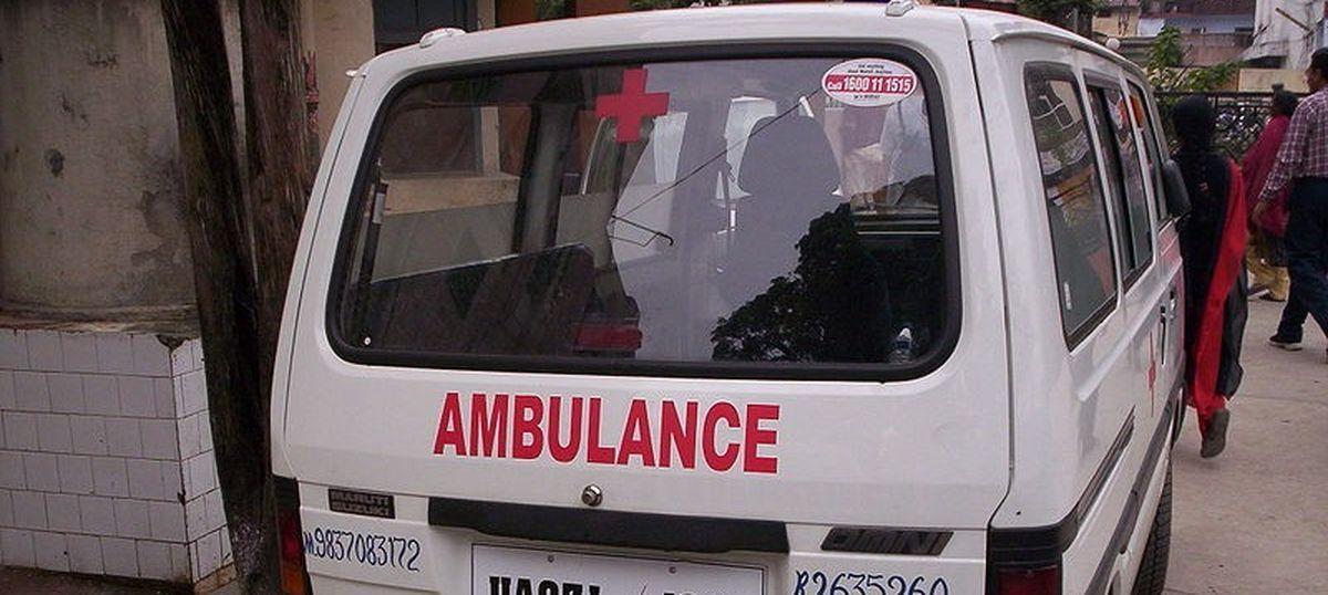 Demonetisation or not, doctors have no business denying emergency healthcare services