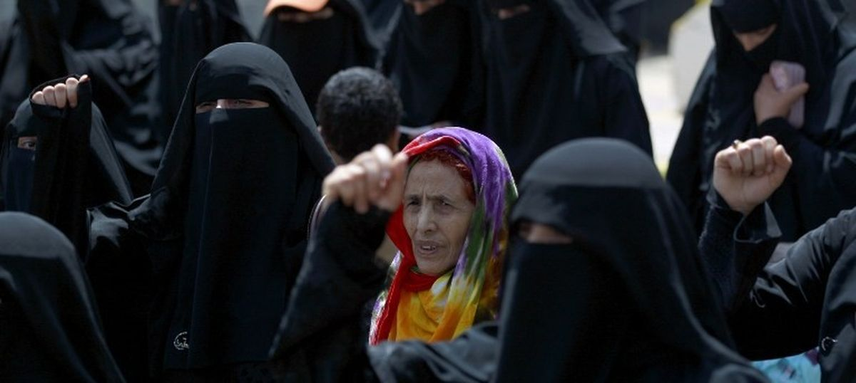 Muslim personal law board to form women's wing to look into triple talaq