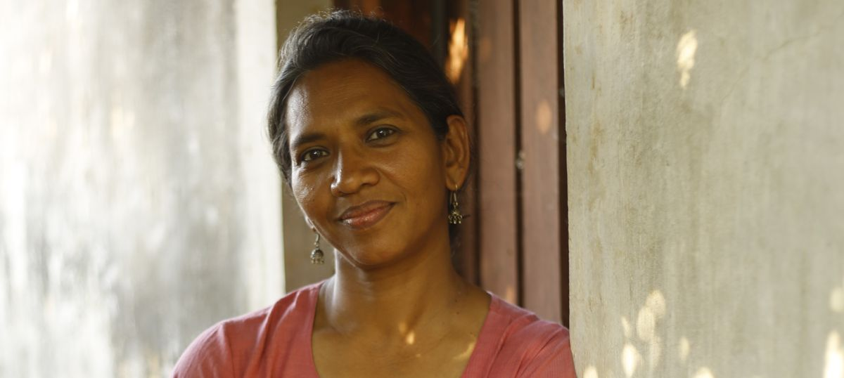 Scroll.in contributor Malini Subramaniam wins CPJ's 2016 International Press Freedom award
