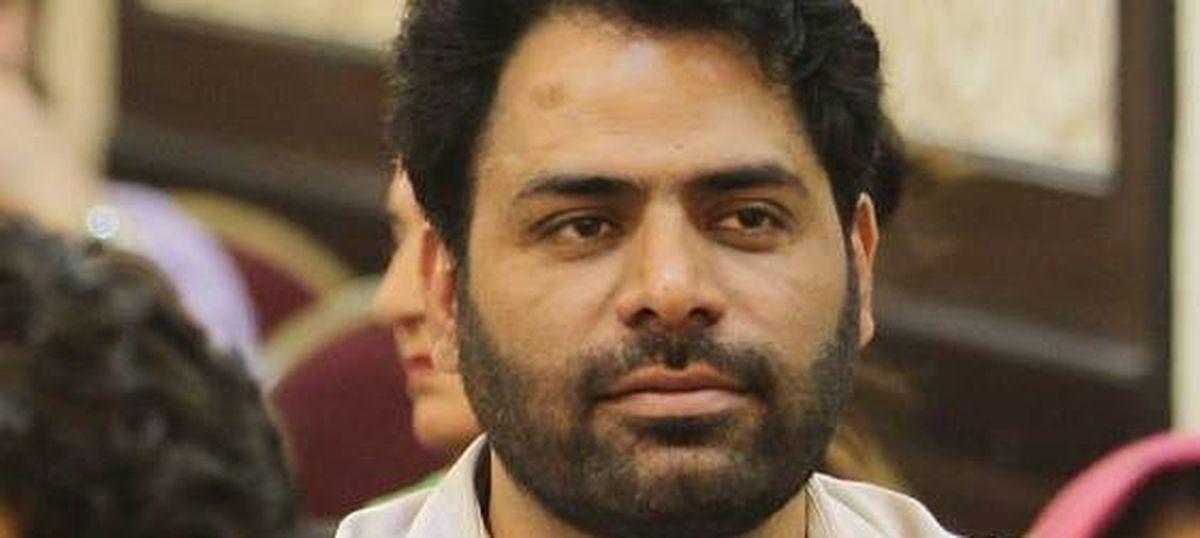 Detention order against Khurram Parvez quashed by Jammu and Kashmir High Court