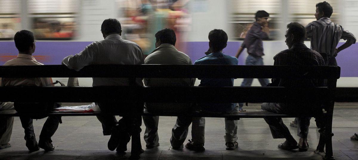Mumbai: State decides to name new train station in Oshiwara 'Ram Mandir'