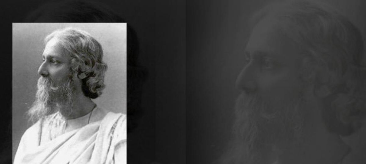 Baul singer arrested for helping steal Rabindranath Tagore's Nobel medal