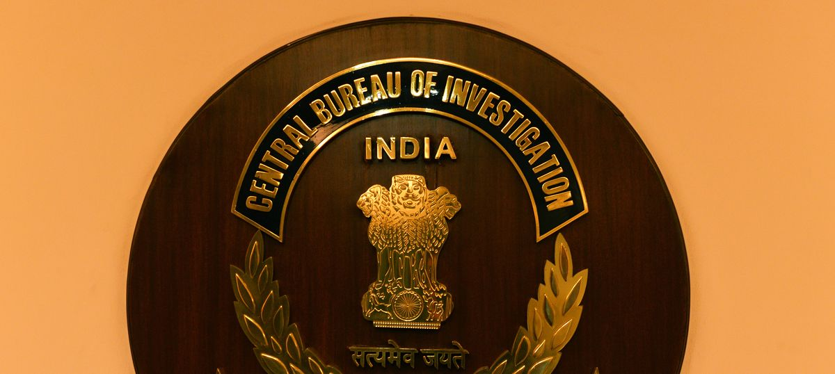 Three postal workers in Hyderabad booked by CBI for illicit exchange of old notes worth Rs 36 lakh