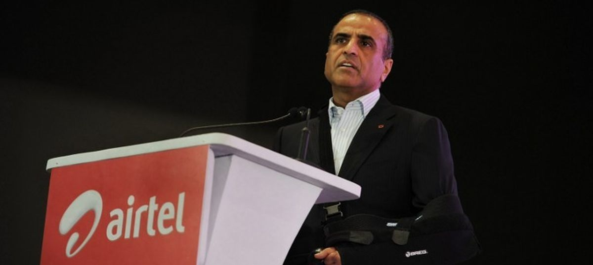 Despite Jio's entry, Bharti Airtel's market share rises in country's top five circles