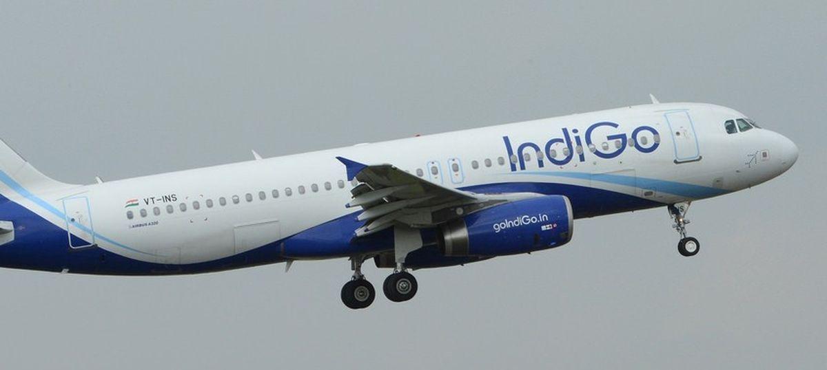 Six pilots suspended after fuel shortage incident involving Mamata Banerjee's flight