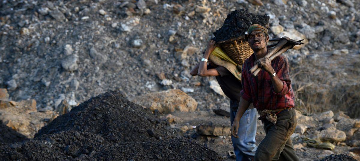 Coal scam: Ex-secretary HC Gupta will face trial for irregularities in Jharkhand block allocation