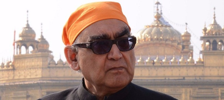 Markandey Katju apologises to SC for remarks on Kochi woman's rape and murder case verdict