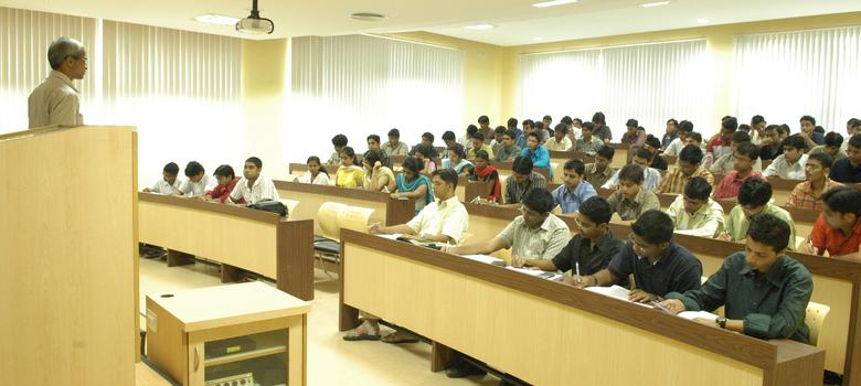 Private higher education is burgeoning in India – but millions can't afford it