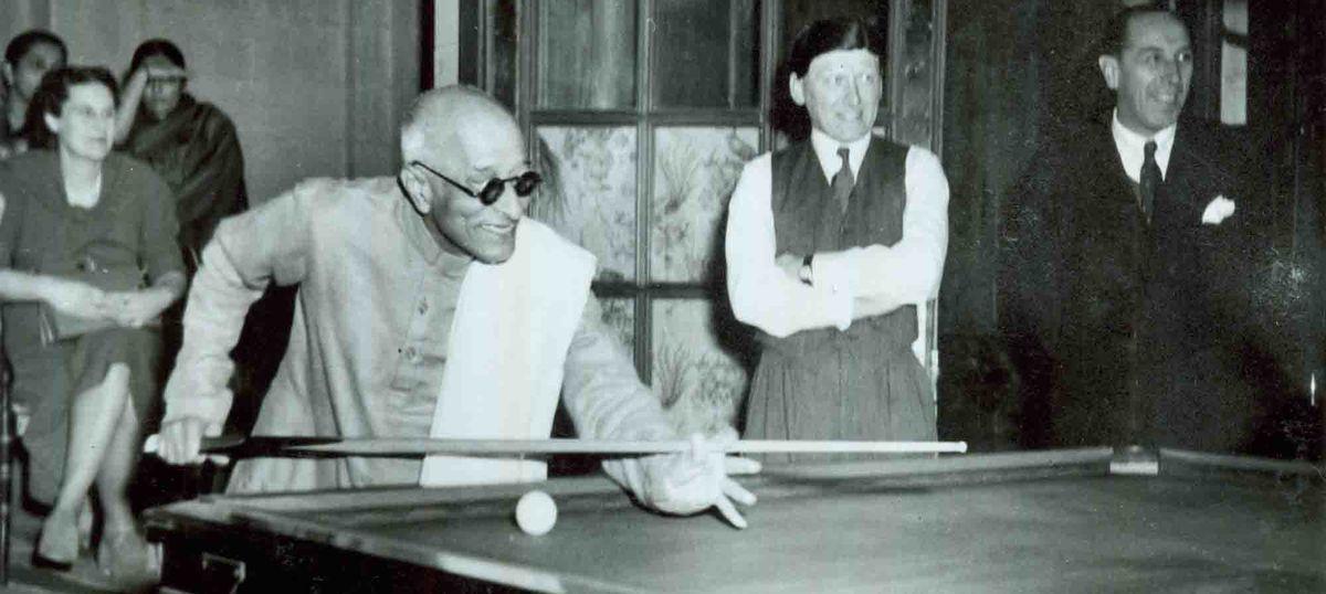 Remembering Rajaji: Independent India's rebel conscience-keeper