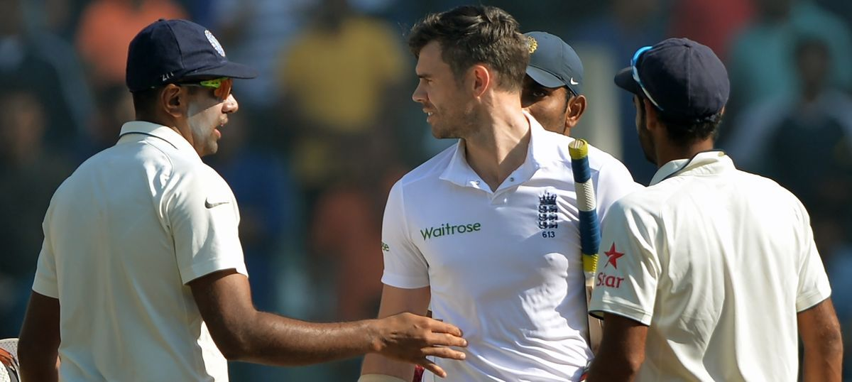 There's a distinct lack of fight (and too many sour grapes) in this England team