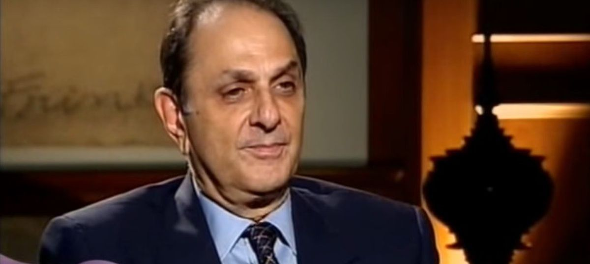 Tata Sons' claims that I worked jointly with Cyrus Mistry are false and baseless: Nusli Wadia