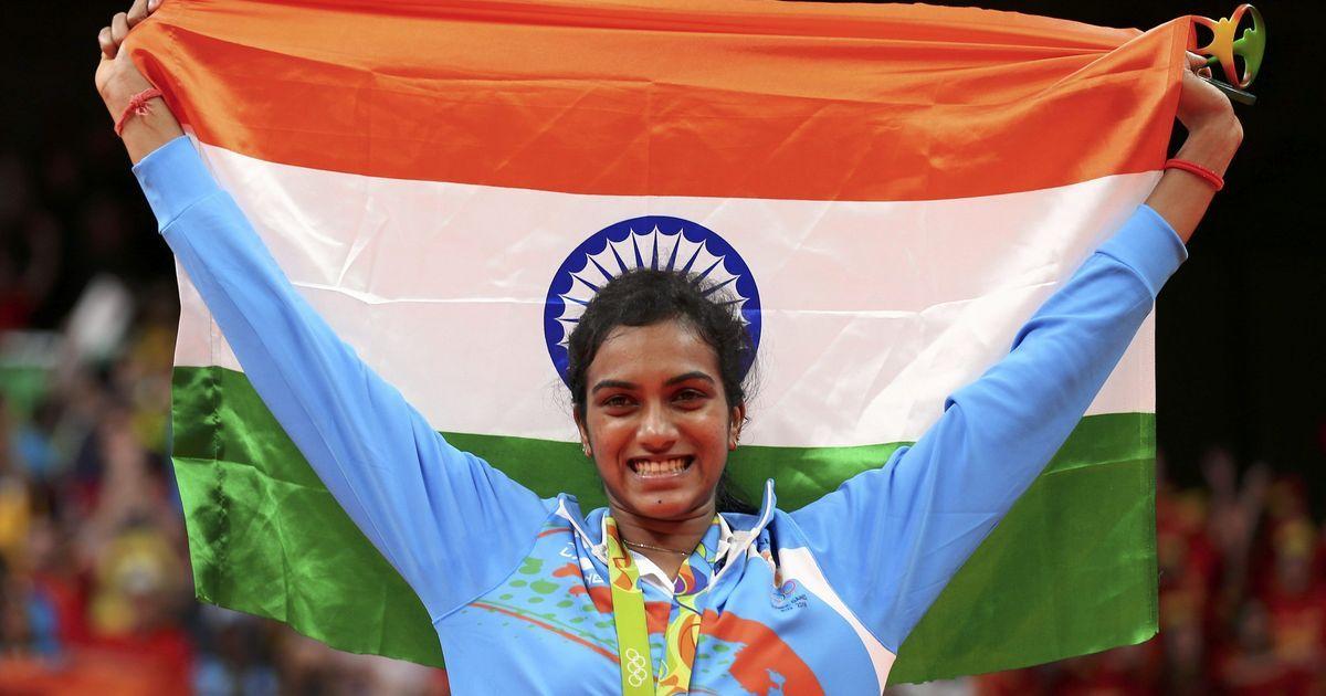 Deepa Malik, Sakshi Malik, PV Sindhu (and others): Indian sportswomen took huge strides in 2016