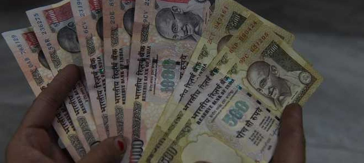 Bengaluru: CBI arrests senior RBI official, two others for allegedly laundering demonetised notes