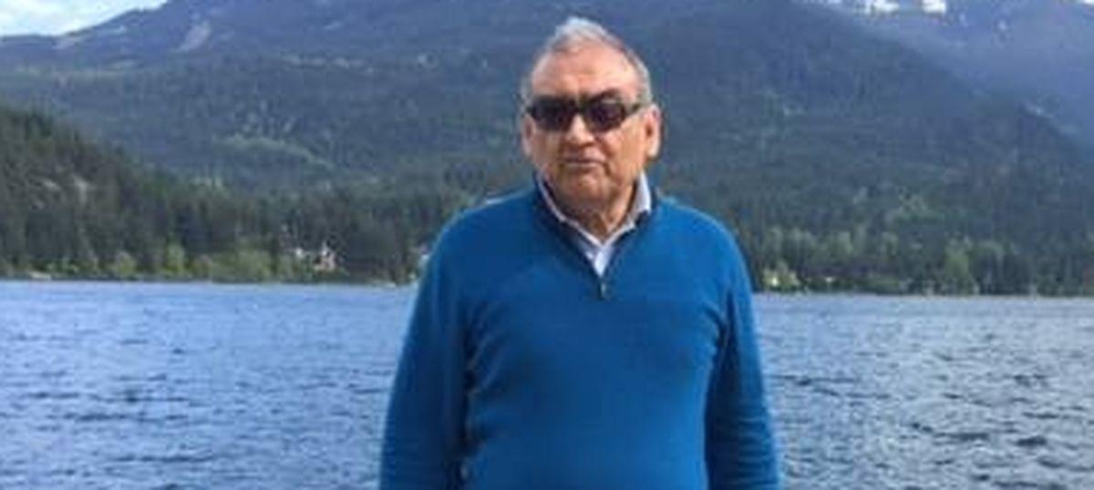 Supreme Court dismisses Markandey Katju's plea to quash Parliament resolution against him