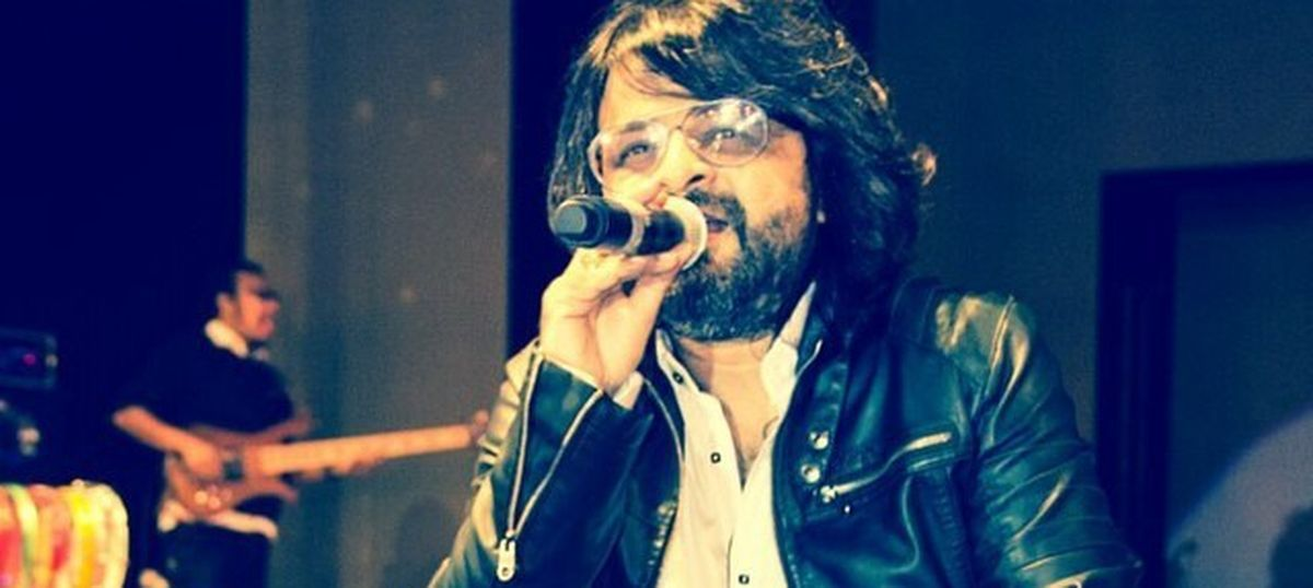 Bollywood in 2016: The best soundtracks belonged to Pritam