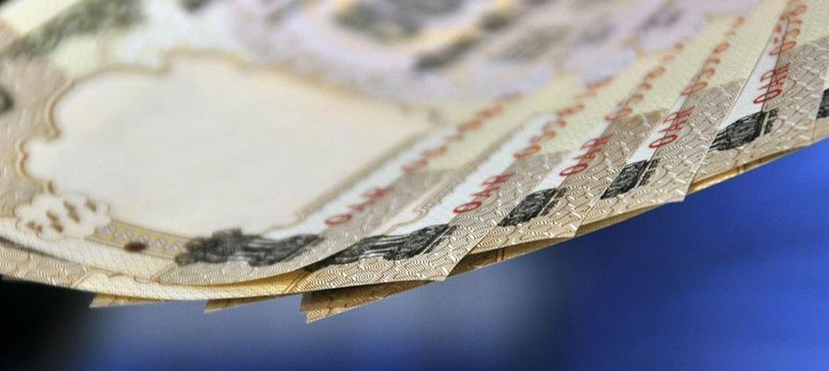 The big news: New scheme gives defaulters 3 months to disclose black money, and 9 other top stories