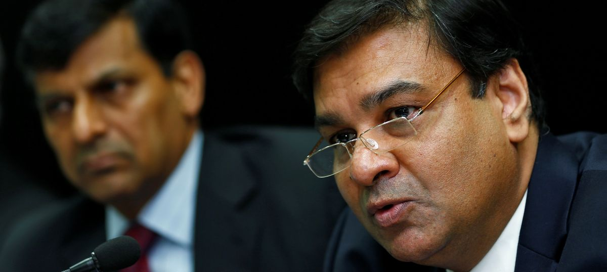 Demonetisation: RBI governor to brief Parliamentary Committee on Finance