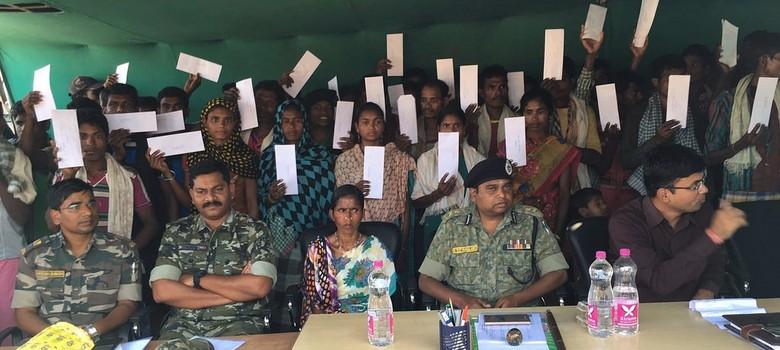 What Suchitra Mahato's story tells us about women Maoist revolutionaries