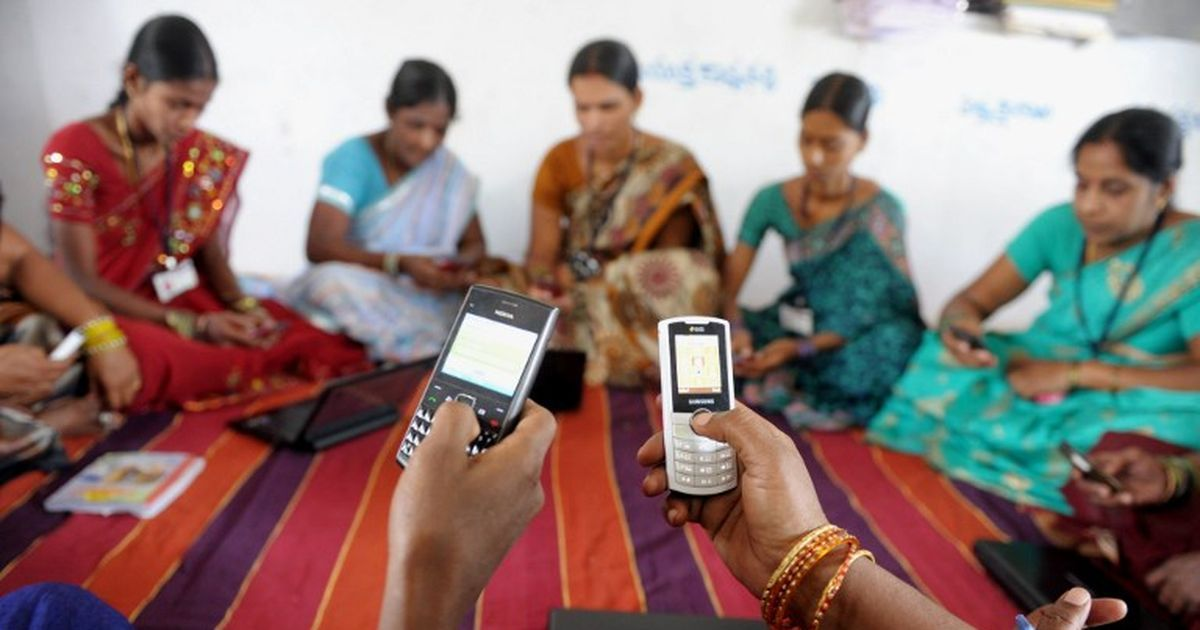 The business wrap: Centre claims 70% of rural citizens now use e-wallets, and 7 other top stories