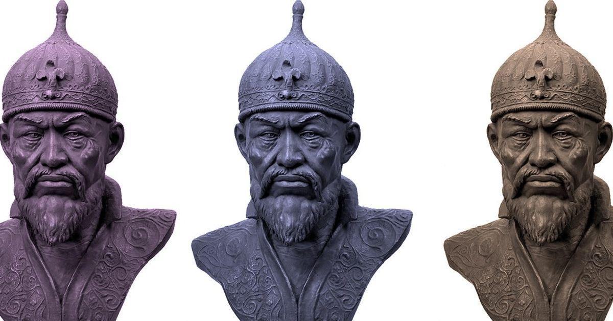 The Taimur controversy illustrates Hindutva's self-inflicted neurosis regarding Islamic history
