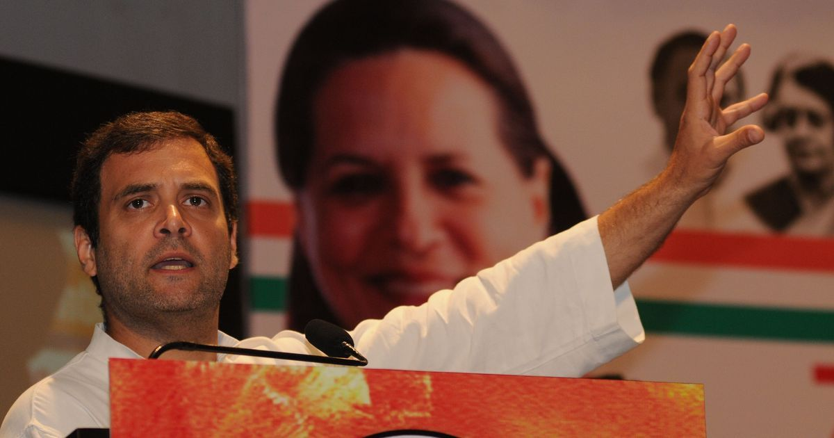 Allegations against Modi: Will Rahul Gandhi's gamble pay off?