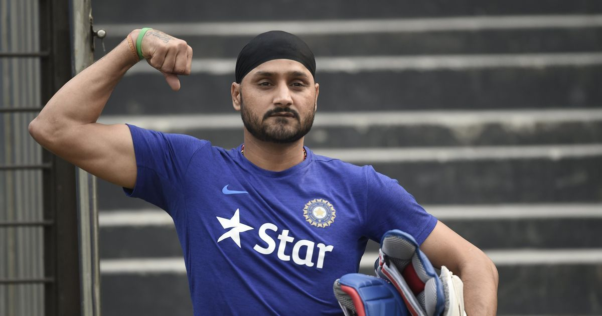 Punjab polls: No intention of joining politics, says Harbhajan Singh after Congress ticket rumours