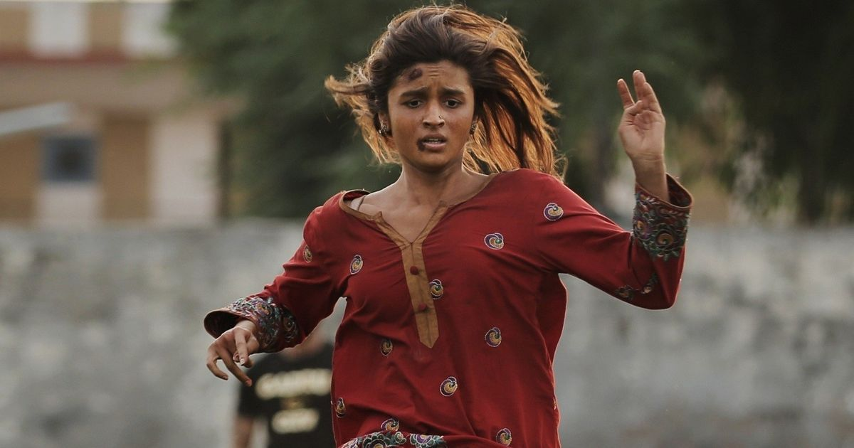 Bollywood in 2016: The year of living fearfully