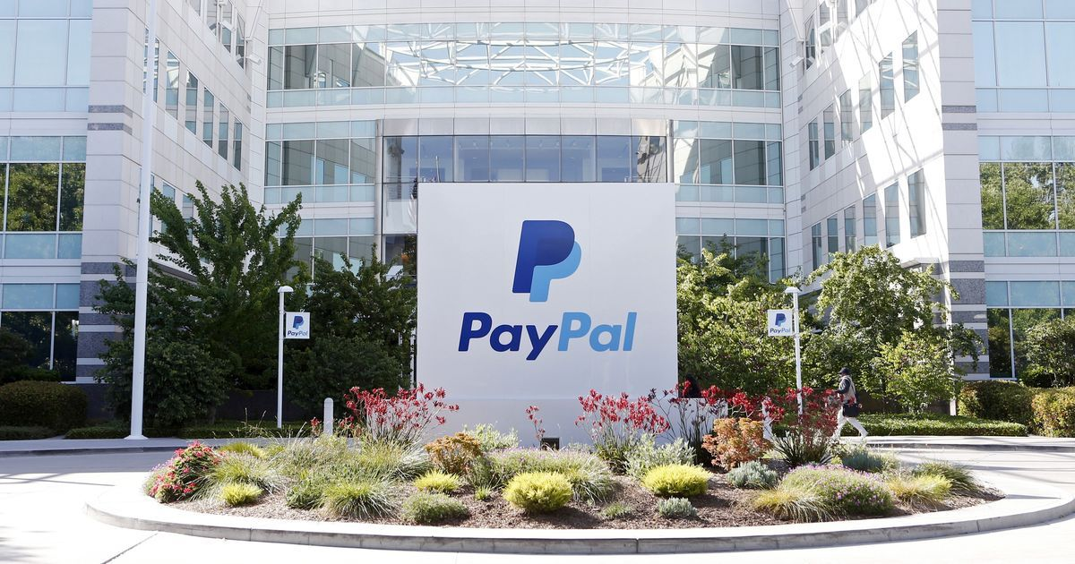 PayPal in talks to acquire 25% stake in FreeCharge for nearly $200 million: Mint