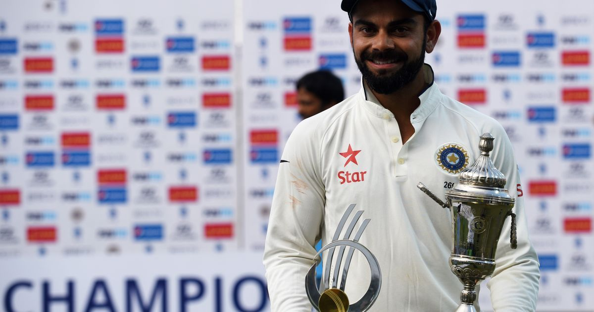 The curious case of Indian cricket: The team is shining while its administrators stare into darkness