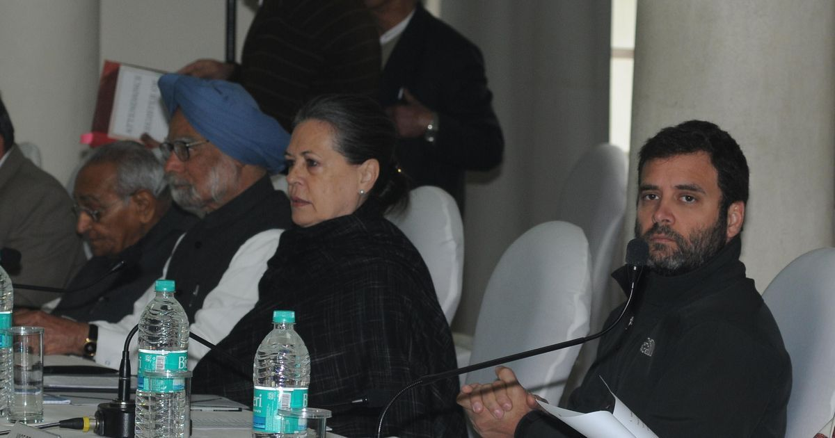 The big news: Left among parties to skip Congress' united Opposition meet, and 9 other top stories