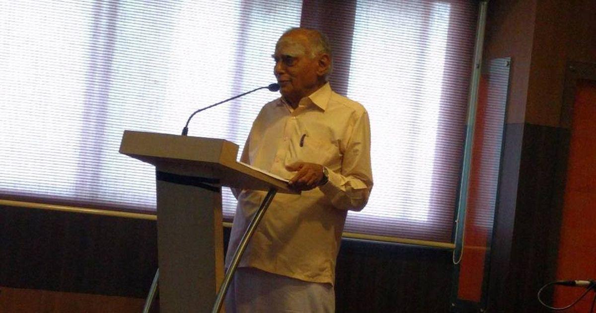 ICHR introduces new fellowship to promote traditional 'guru-shishya' education system