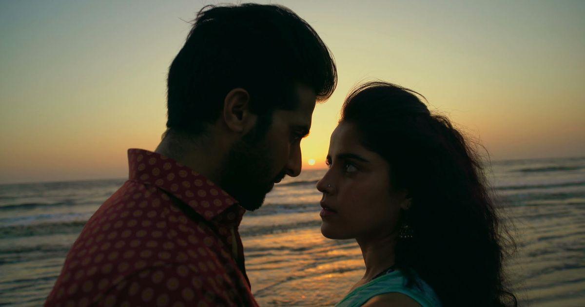 For short film producer HumaraMovie, movies are the next step