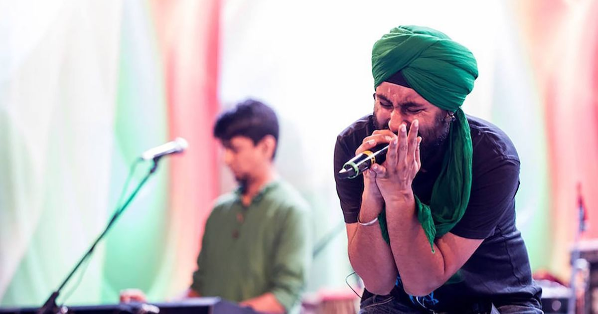 Delhi weekend cultural calendar: New Year day's wildlife walk, a Congolese band and much more
