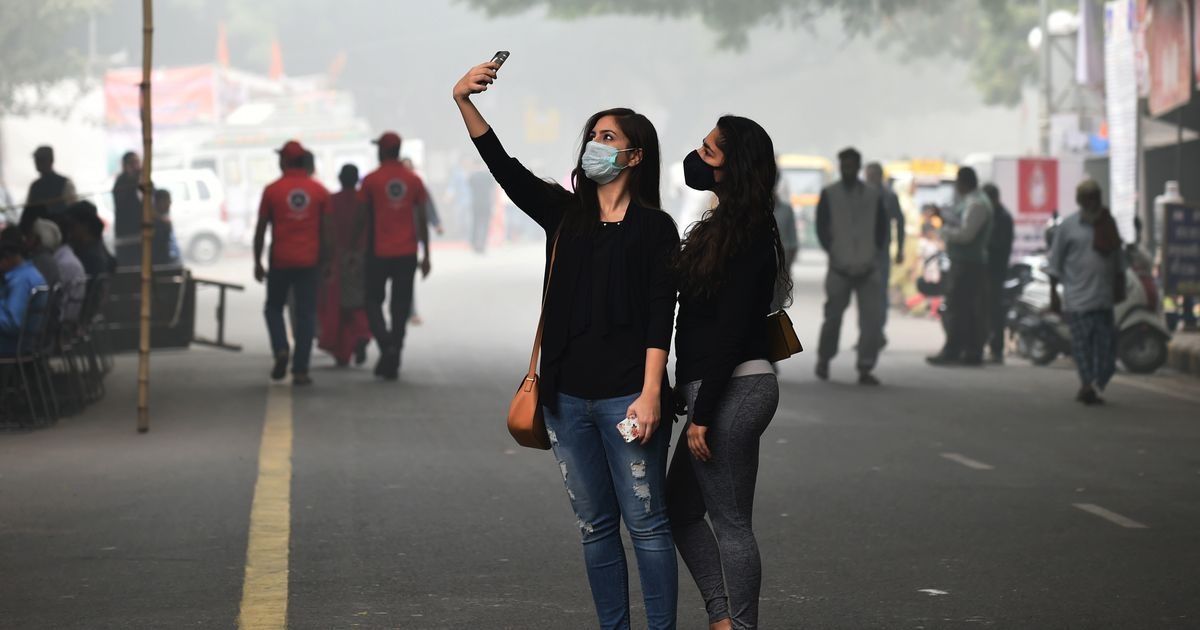 Green court's order for an audit of buildings in Delhi is a new frontier in the fight for clean air