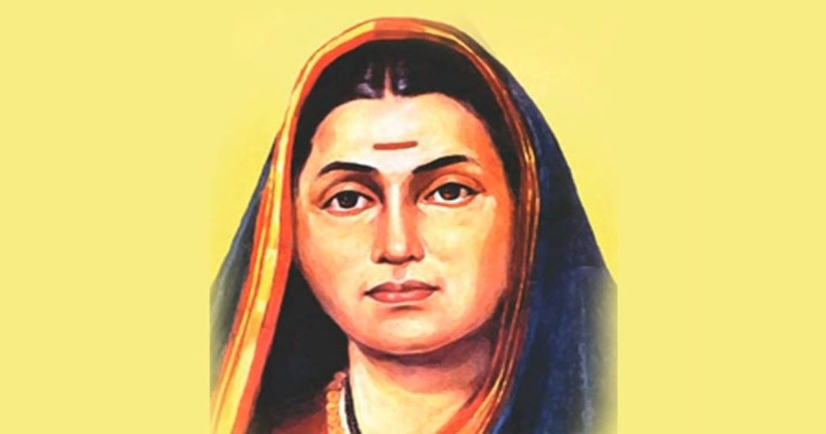 The legacy of Savitri Bai: why thousands of women are marching near the RSS headquarters in Nagpur
