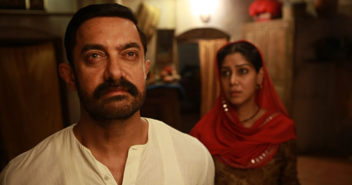 Three things Dangal's mind-boggling success taught us