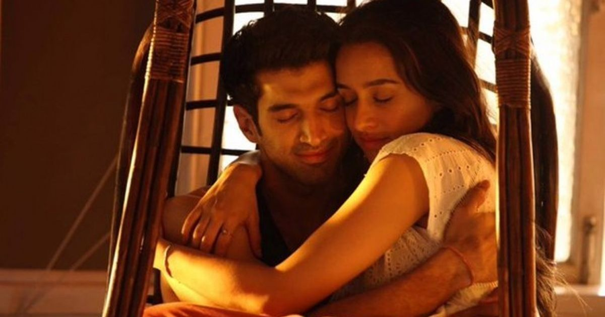 Soundtrack review: 'OK Jaanu' is 'O Kadhal Kanmani' repackaged with Gulzar's poetry