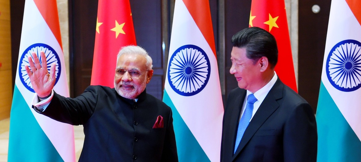 India should 'cool its missile fever', says Chinese state media after Agni tests