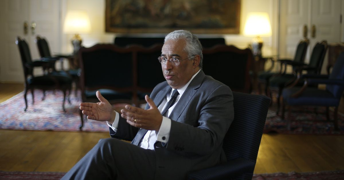 Why Portugal could be key to helping India strike trade, security deals from South America to Africa