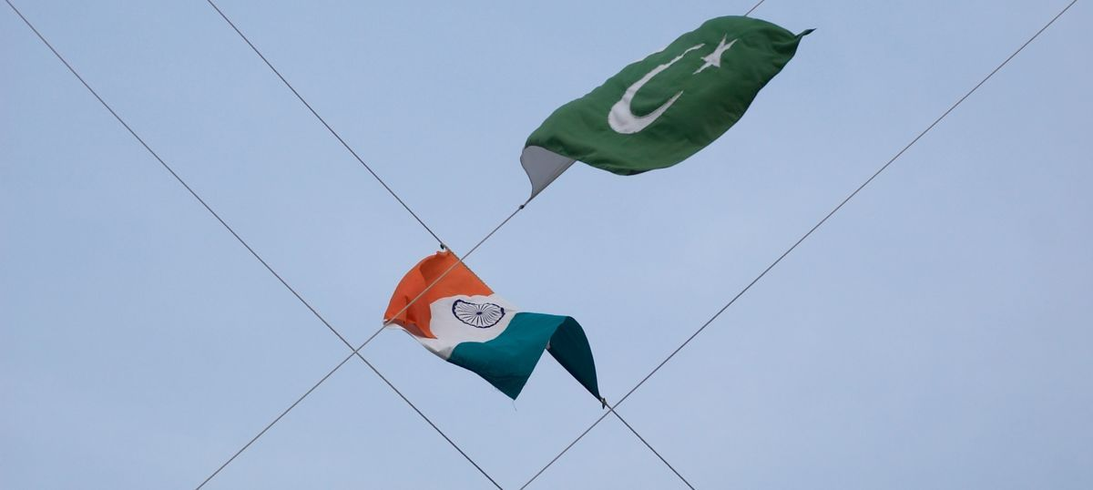 Pakistan hands over dossier on India to new UN secretary general