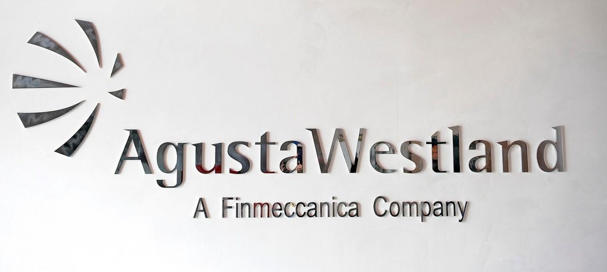 AgustaWestland scam: Delhi court issues non-bailable warrant against middleman Christian Michel