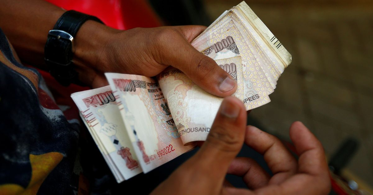 What is universal basic income – and does it make sense for India?