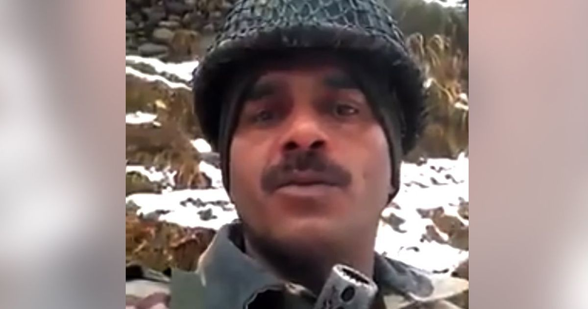 The big news: BSF investigates jawan's claims of corruption along border, and 9 other top stories