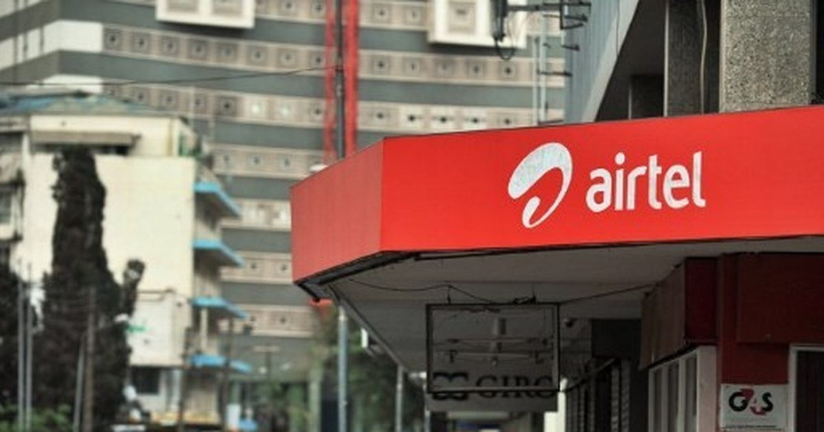 Trai allowed Reliance Jio to flout regulations, Airtel alleges in new affidavit: Reports