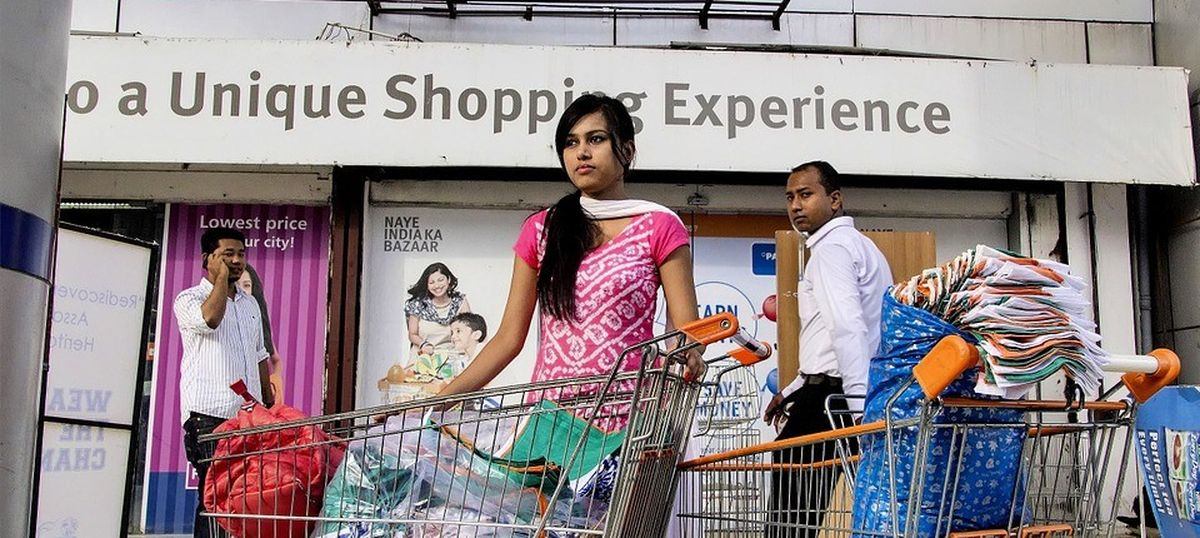 The business wrap: Retail inflation for December 2016 falls 0.22%, and nine other top stories