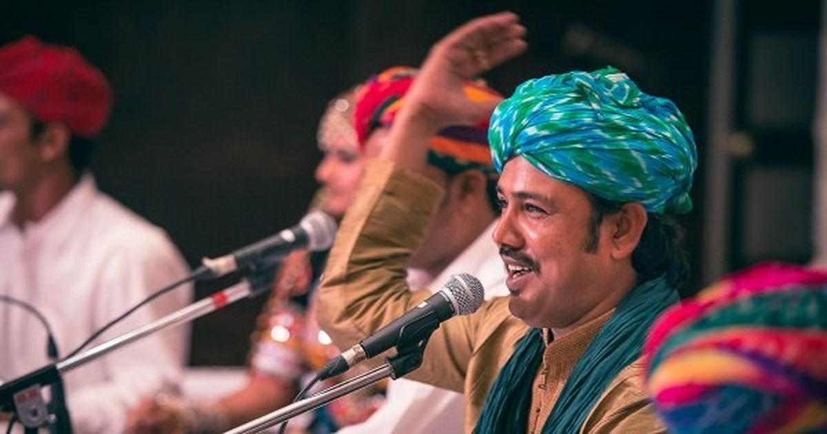 Mumbai weekend cultural calendar: Kabir festival, Gandhi photo exhibition and much more
