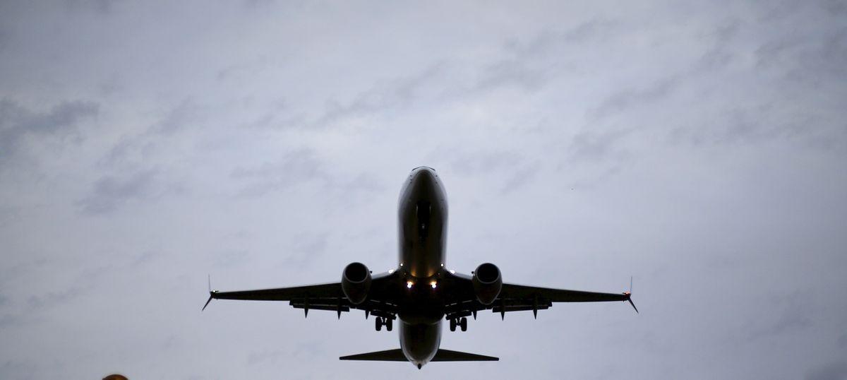 Chennai: Poor visibility during Bhogi festival delays at least 19 flights