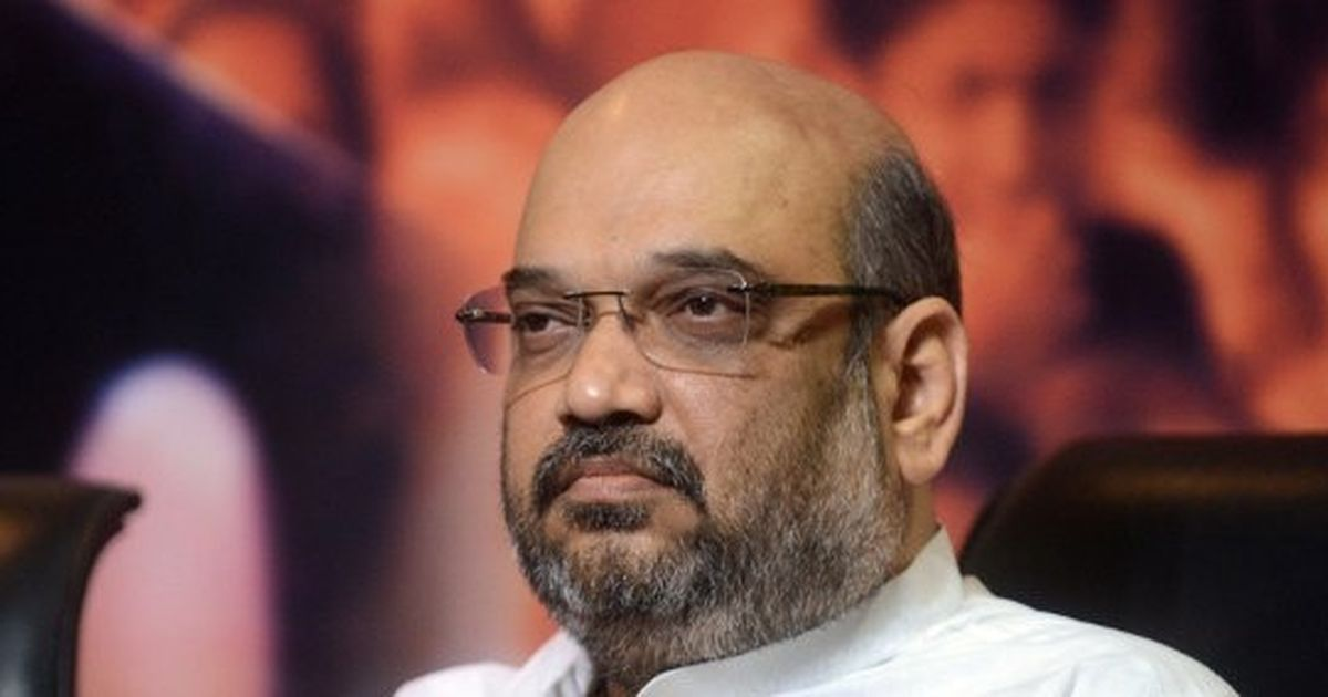UP ticket distribution: BJP prepares to crack the whip on rebellious leaders and their protégés