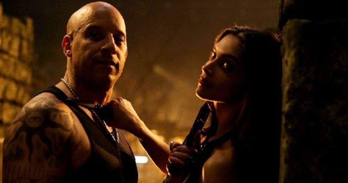 Film review: Vin Diesel's XXX: Return of Xander Cage has superb stunts and an agile Deepika Padukone